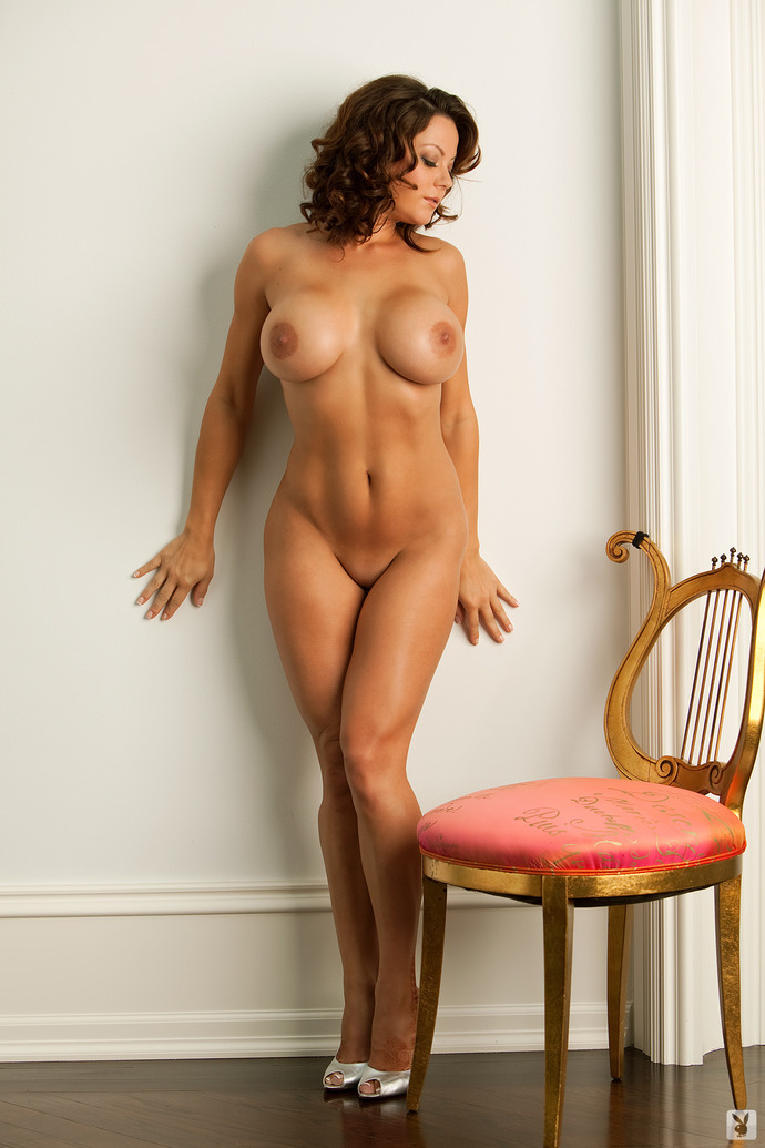картинки голые дамы