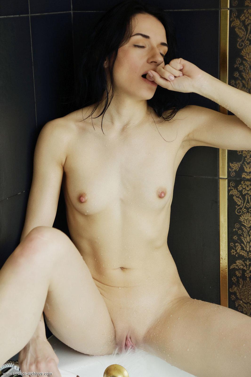 Erotyka Porno