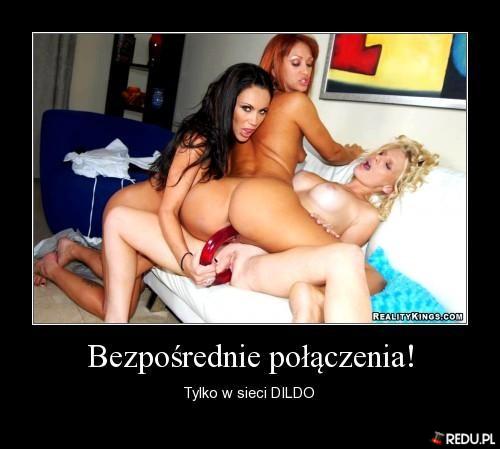 Zdjęcie porno - 751521fd23960ddafeca77fcb715325c - Lesbijski trójkącik