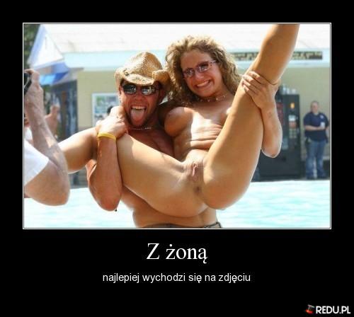 Zdjęcie porno - c766c81c2f3bc8bb6c6a1f1e19411468 - Erotyczne zdjęcia z żoną