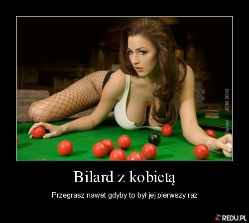 Zdjęcie porno - e06452c60157bef1c70c0c7afe921667 - Erotyczne prawdy
