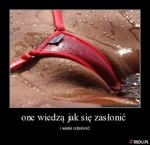 Zdjęcie porno - e0a964c24a9ff3e8fe8ddeb0ff9edfd8 - Śmieszne ero fotki