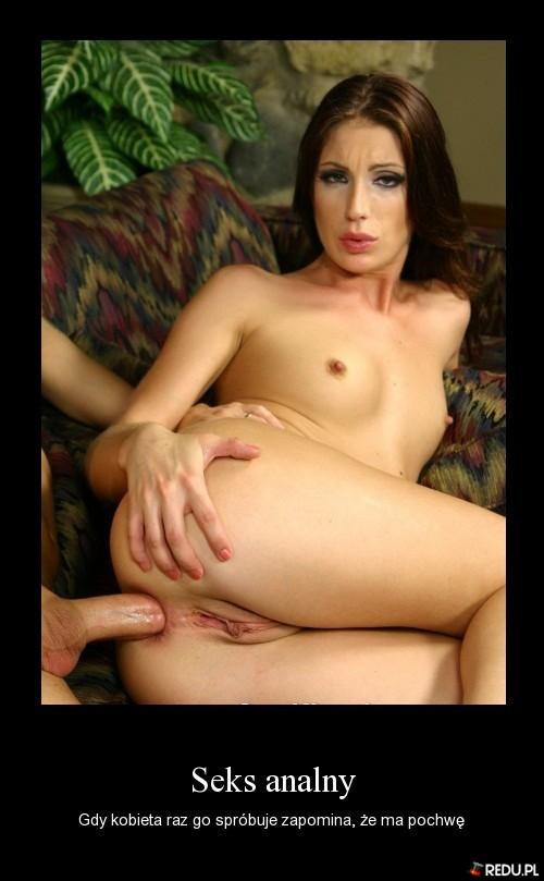 Zdjęcie porno - f4399d4176d6c1e1f7224baecba7ad60 - Śmieszne ero fotki