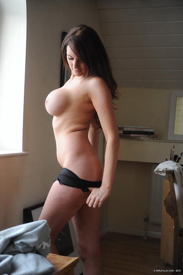 Zdjęcie porno - 059 - Była dziewczyna
