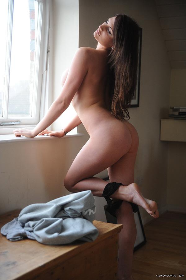 Zdjęcie porno - 066 - Była dziewczyna