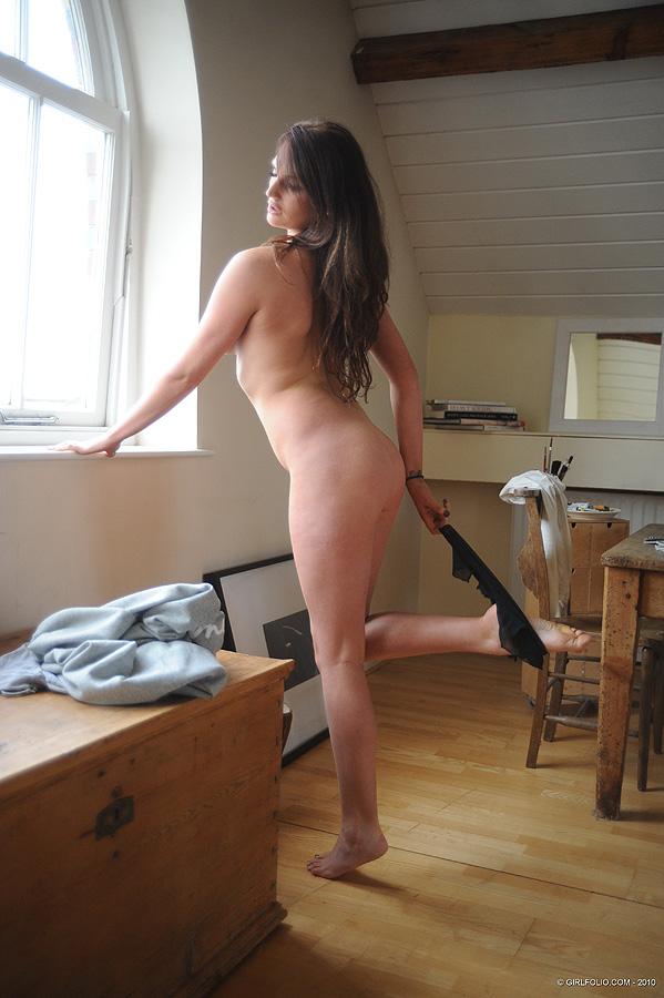 Zdjęcie porno - 0710 - Była dziewczyna