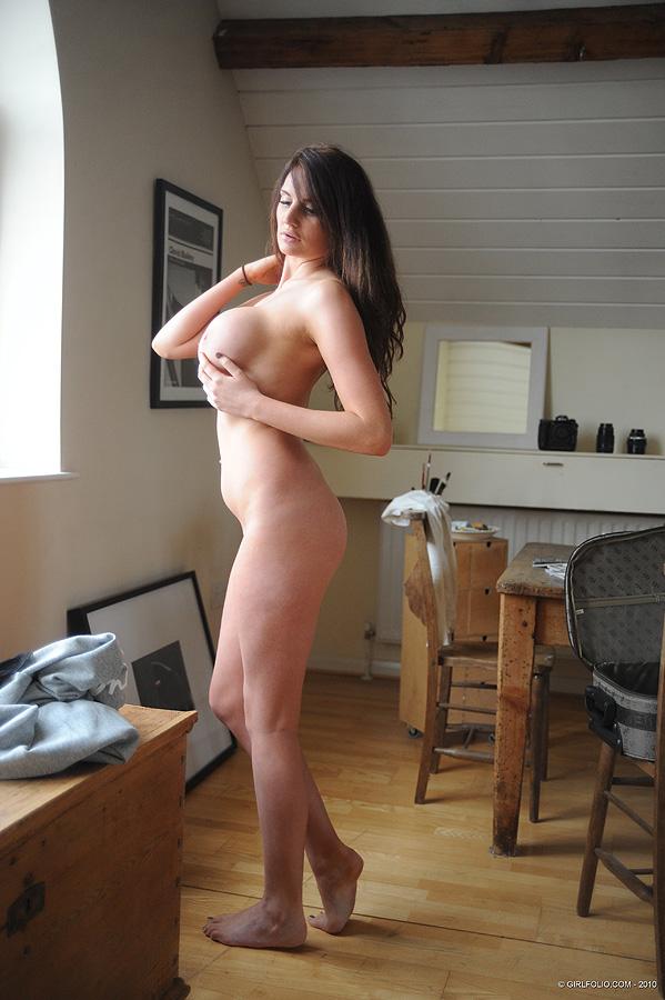 Zdjęcie porno - 089 - Była dziewczyna