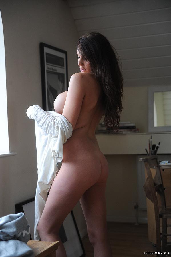 Zdjęcie porno - 107 - Była dziewczyna