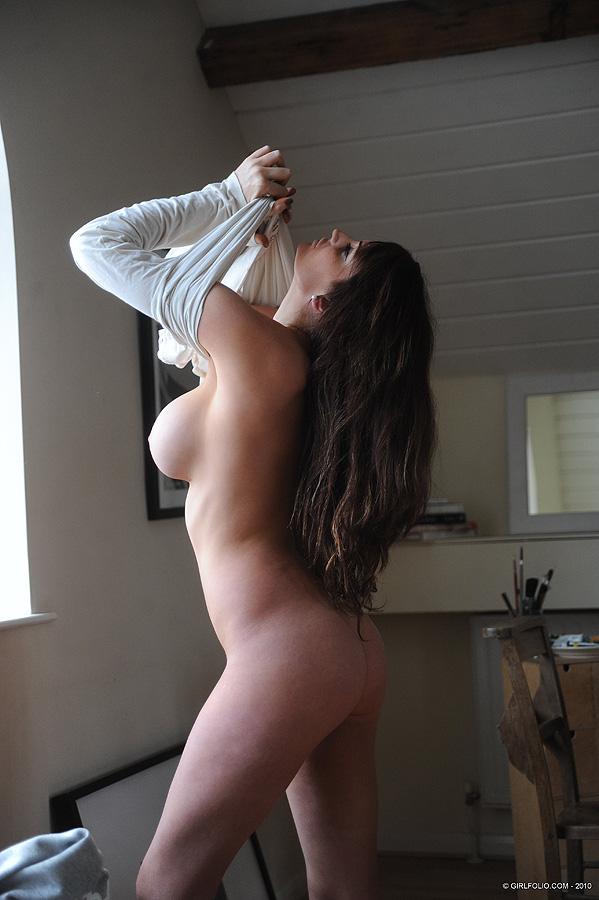 Zdjęcie porno - 119 - Była dziewczyna