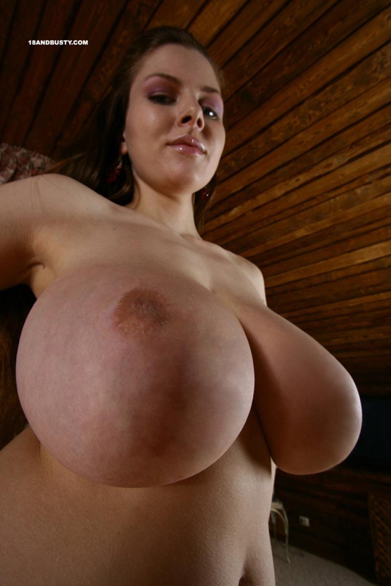 Zdjęcie porno - 1011 - Seksowny poranek