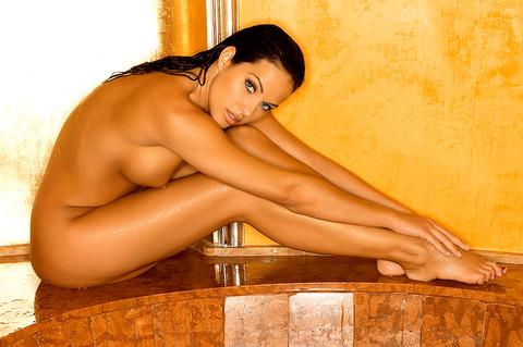 Zdjęcie porno - 022 - Dziewczyna z Hotelu