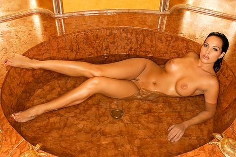 Zdjęcie porno - 063 - Dziewczyna z Hotelu