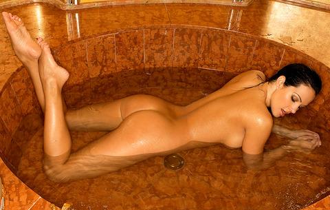Zdjęcie porno - 081 - Dziewczyna z Hotelu