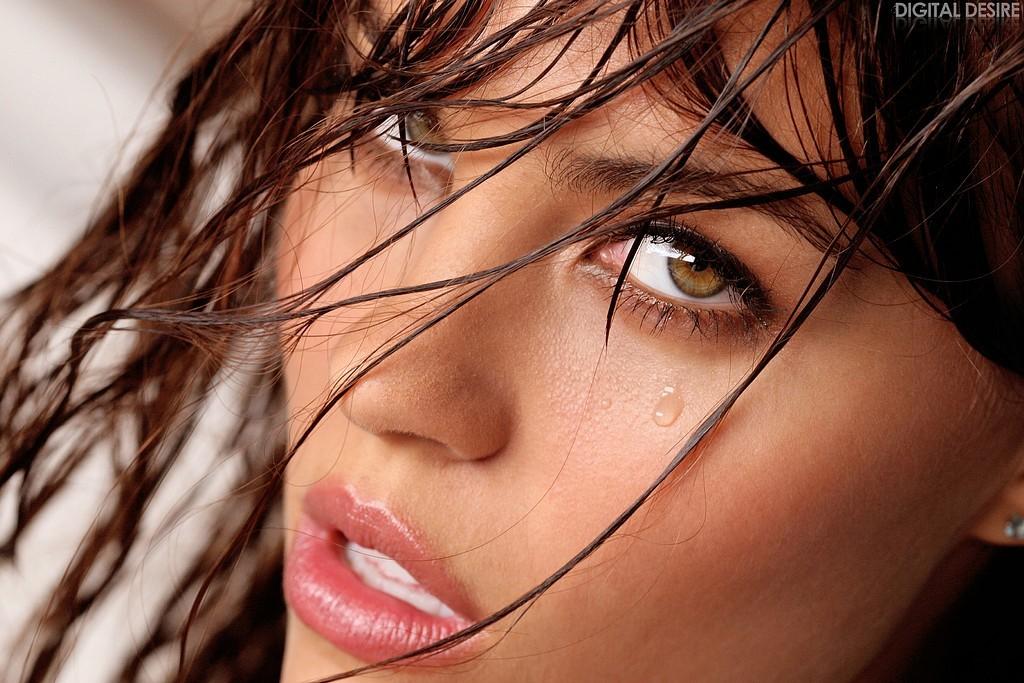 Zdjęcie porno - 012 - Grzesznica w wanie