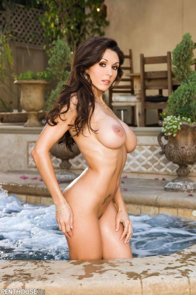 Zdjęcie porno - 131 - Bogata dama