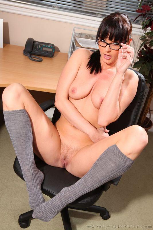 Zdjęcie porno - 148 - Ostra sekretarka