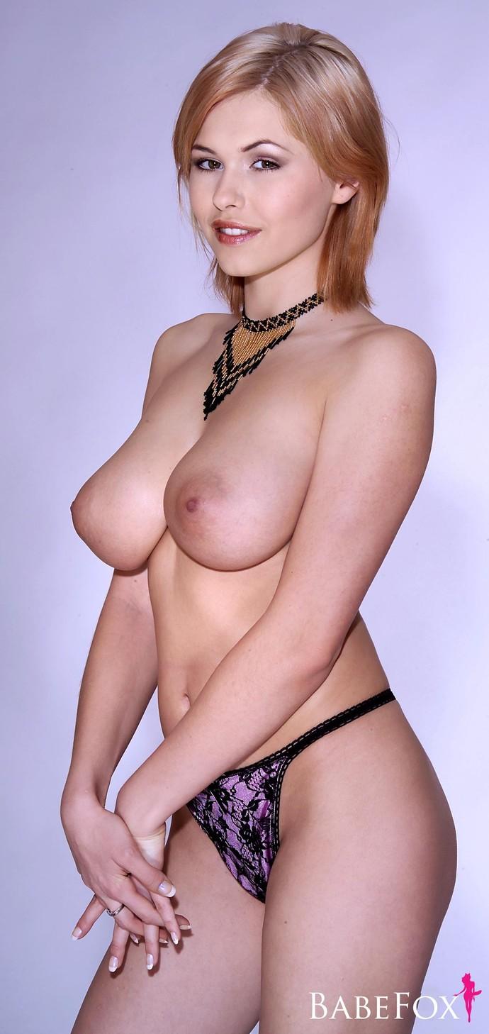 Zdjęcie porno - 103 - Iga Wyrwał