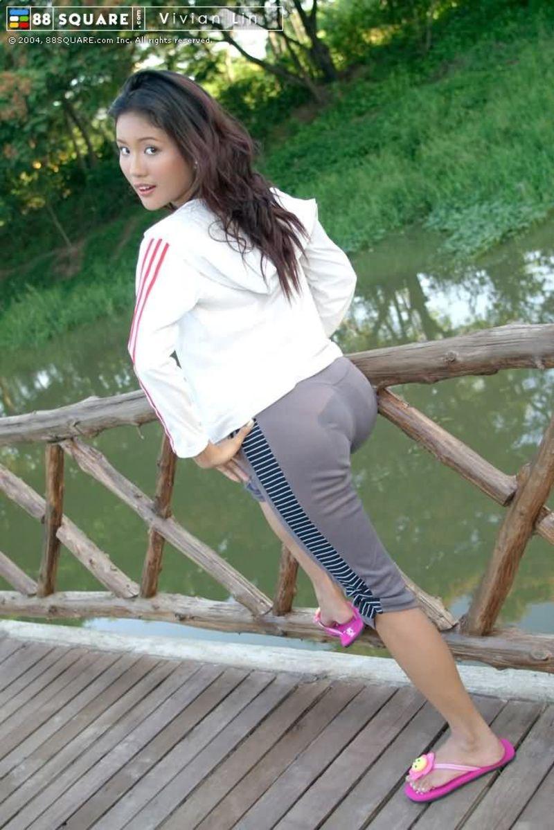 Zdjęcie porno - 153 - Zwariowana Azjatka