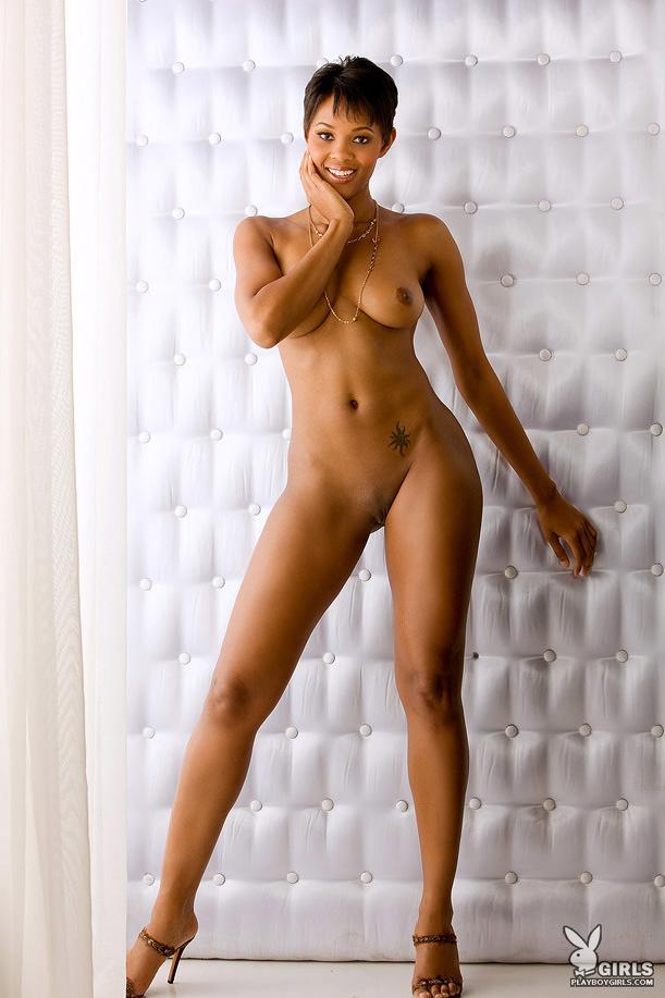 Zdjęcie porno - 012 - Rihanna