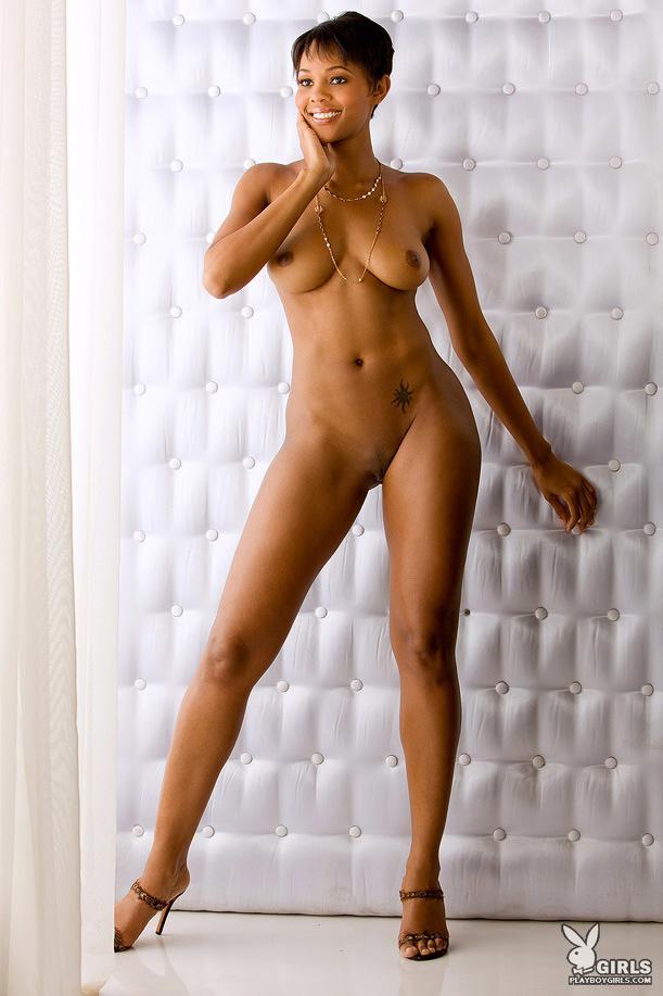 Zdjęcie porno - 02 - Rihanna