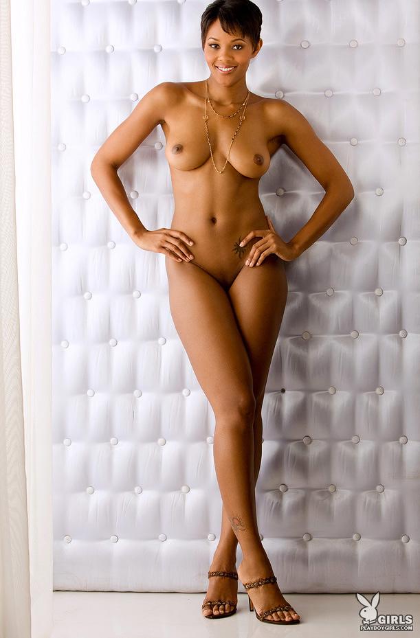 Zdjęcie porno - 09 - Rihanna