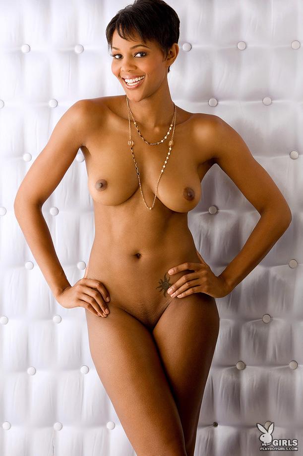 Zdjęcie porno - 121 - Rihanna
