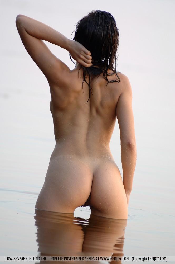 Zdjęcie porno - photo002 - Odważna amatorka