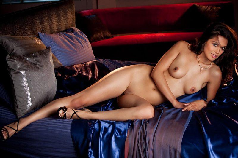 Zdjęcie porno - 031 - Opalona brunetka