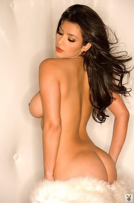 Zdjęcie porno - 103 - Kim Kardashian