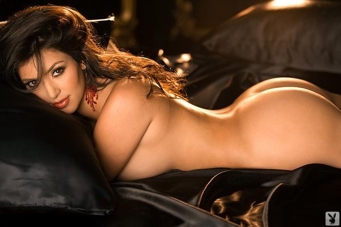 Zdjęcie porno - 113 - Kim Kardashian