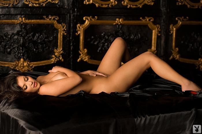 Zdjęcie porno - 153 - Kim Kardashian
