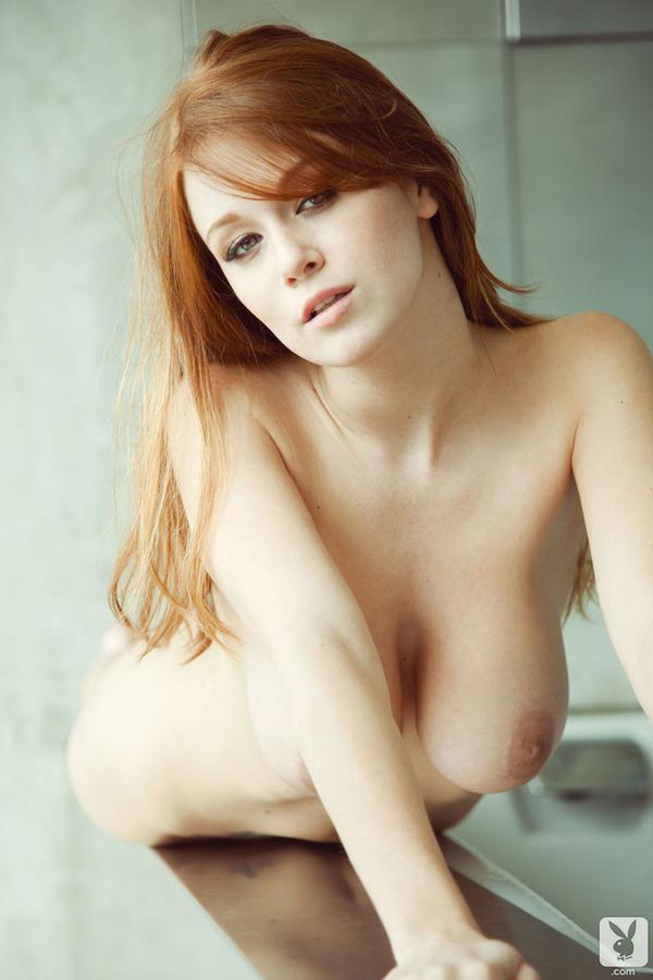 Zdjęcie porno - 048 - Cudowna w czarnym staniczku
