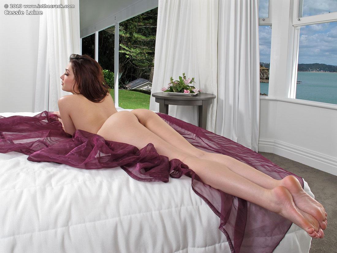 Zdjęcie porno - 128 - Boska z seks zabawką
