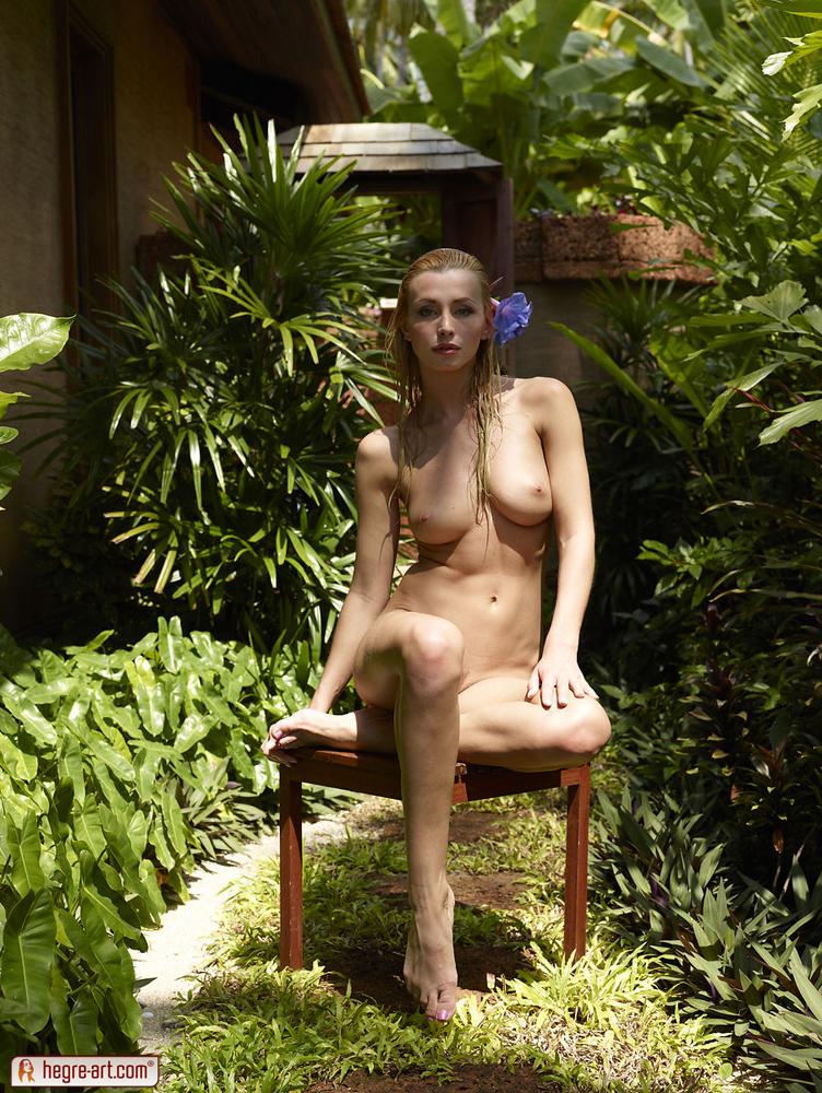 Zdjęcie porno - 0312 - Wakacyjna dziewczyna