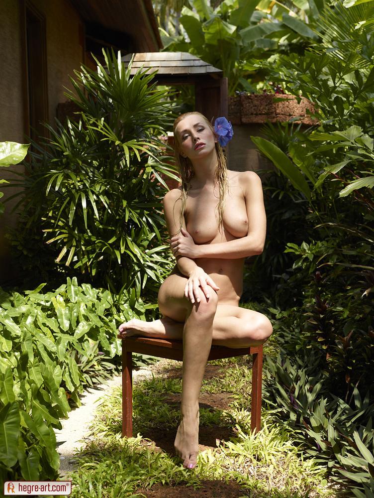 Zdjęcie porno - 0410 - Wakacyjna dziewczyna