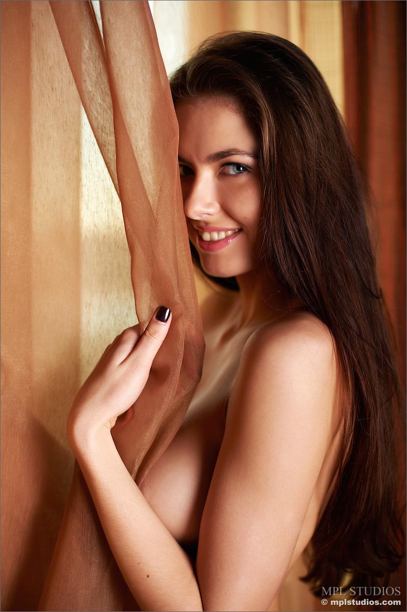 Zdjęcie porno - 1116 - Ostra dziewczyna