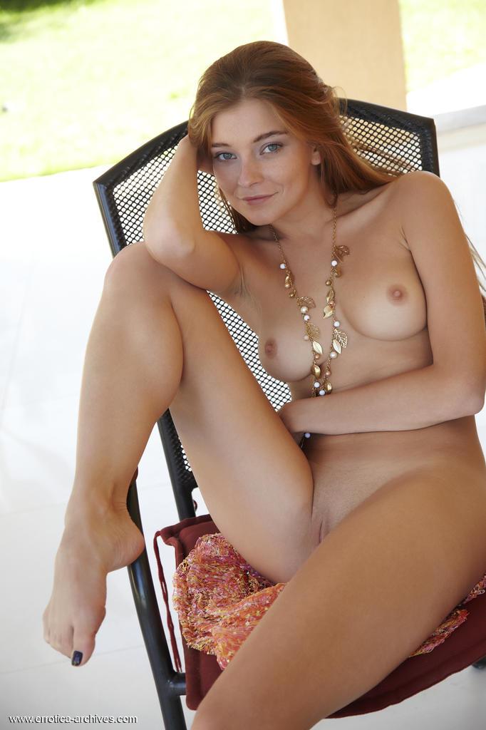 Zdjęcie porno - 109 - Boska na maksa