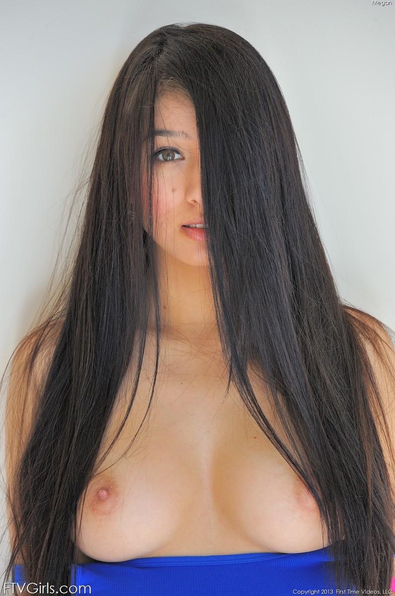 Zdjęcie porno - 13 - Nastolatka idealna