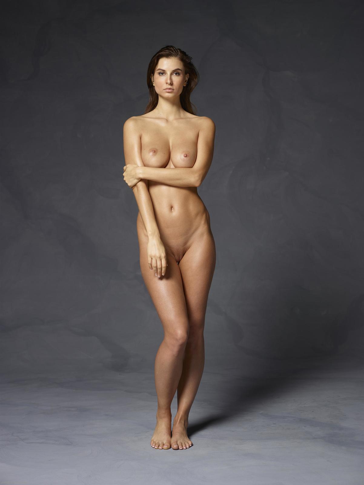 Zdjęcie porno - 0321 - Jędrne ciałko super babki