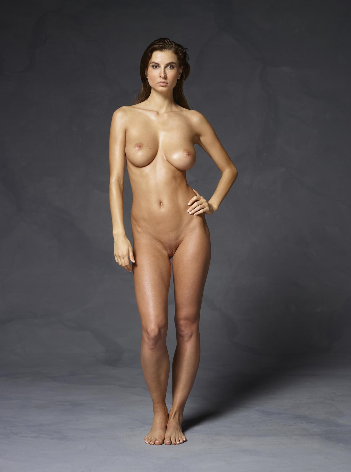 Zdjęcie porno - 0424 - Jędrne ciałko super babki