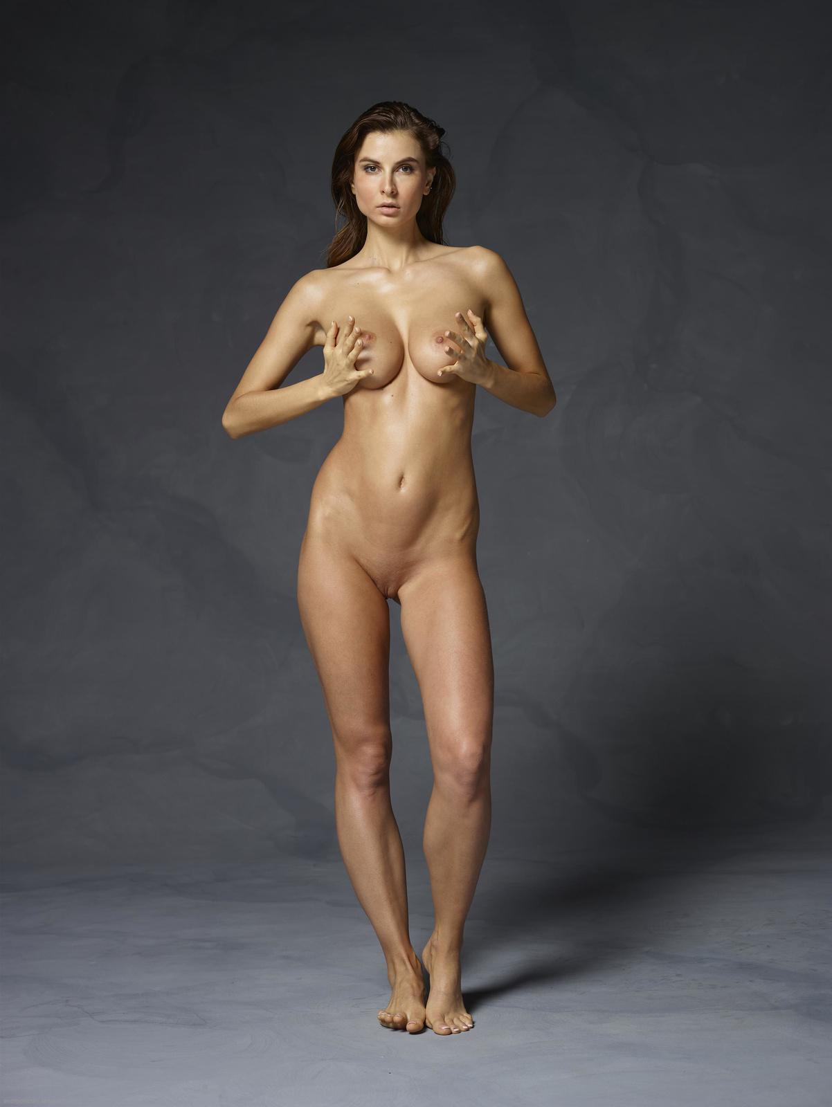 Zdjęcie porno - 0621 - Jędrne ciałko super babki
