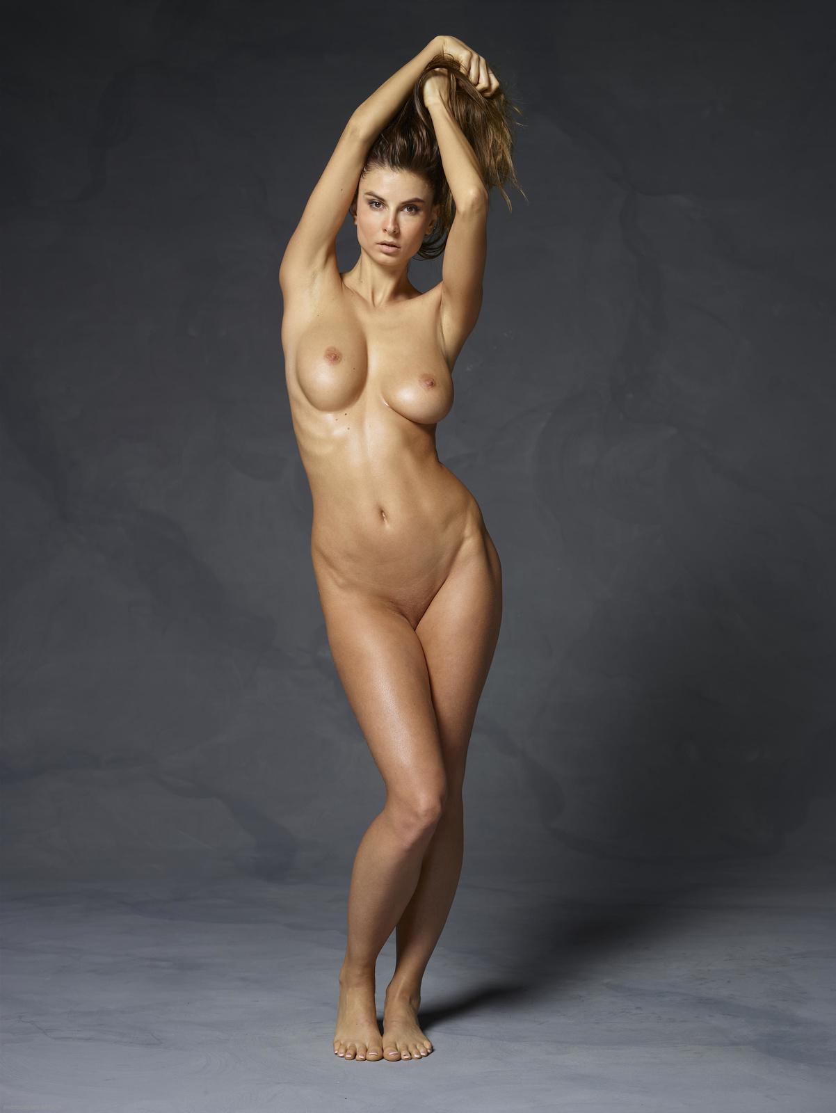 Zdjęcie porno - 0723 - Jędrne ciałko super babki