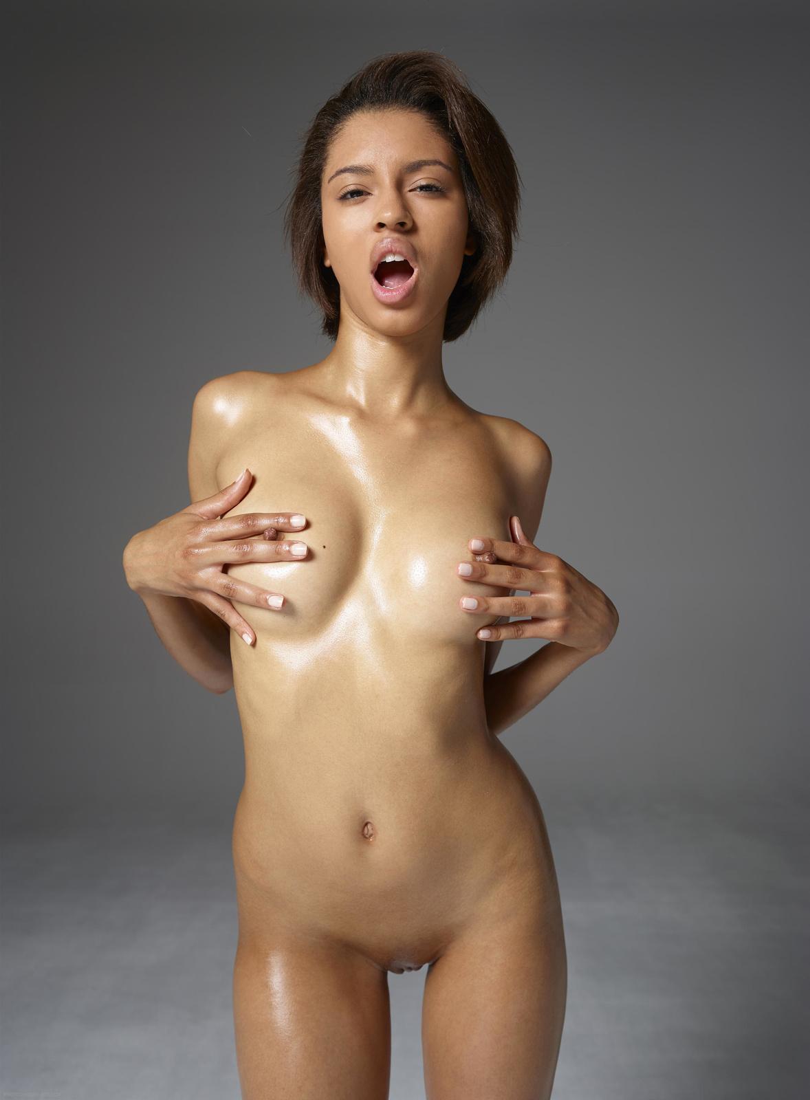 Zdjęcie porno - 0819 - Całuśne usta
