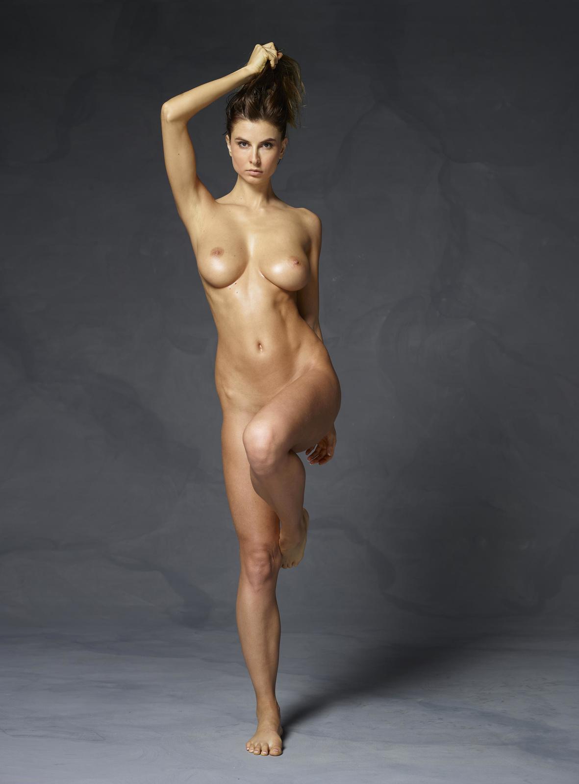 Zdjęcie porno - 0823 - Jędrne ciałko super babki