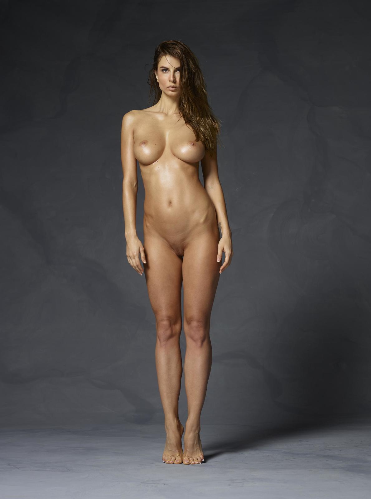 Zdjęcie porno - 1018 - Jędrne ciałko super babki