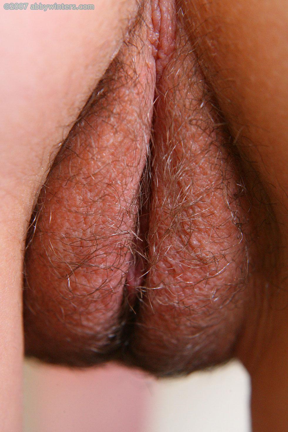 Zdjęcie porno - 1111 - Różowe sterczące sutki