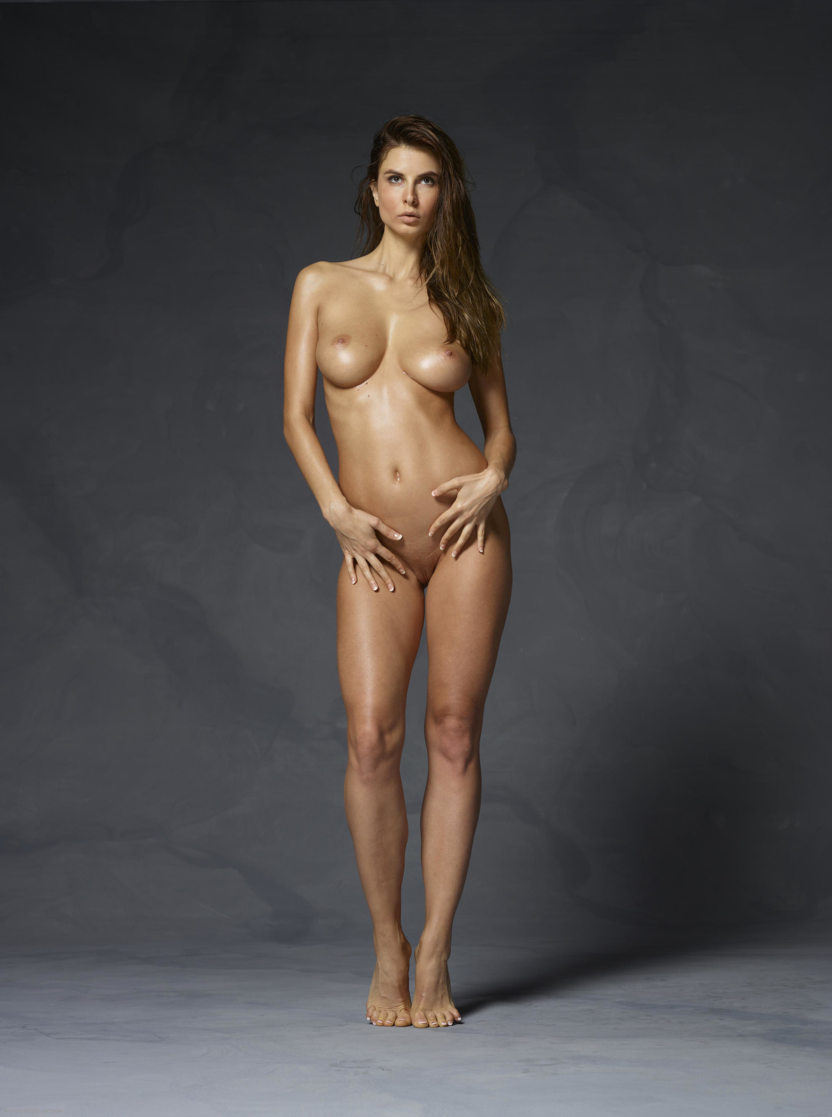 Zdjęcie porno - 1116 - Jędrne ciałko super babki