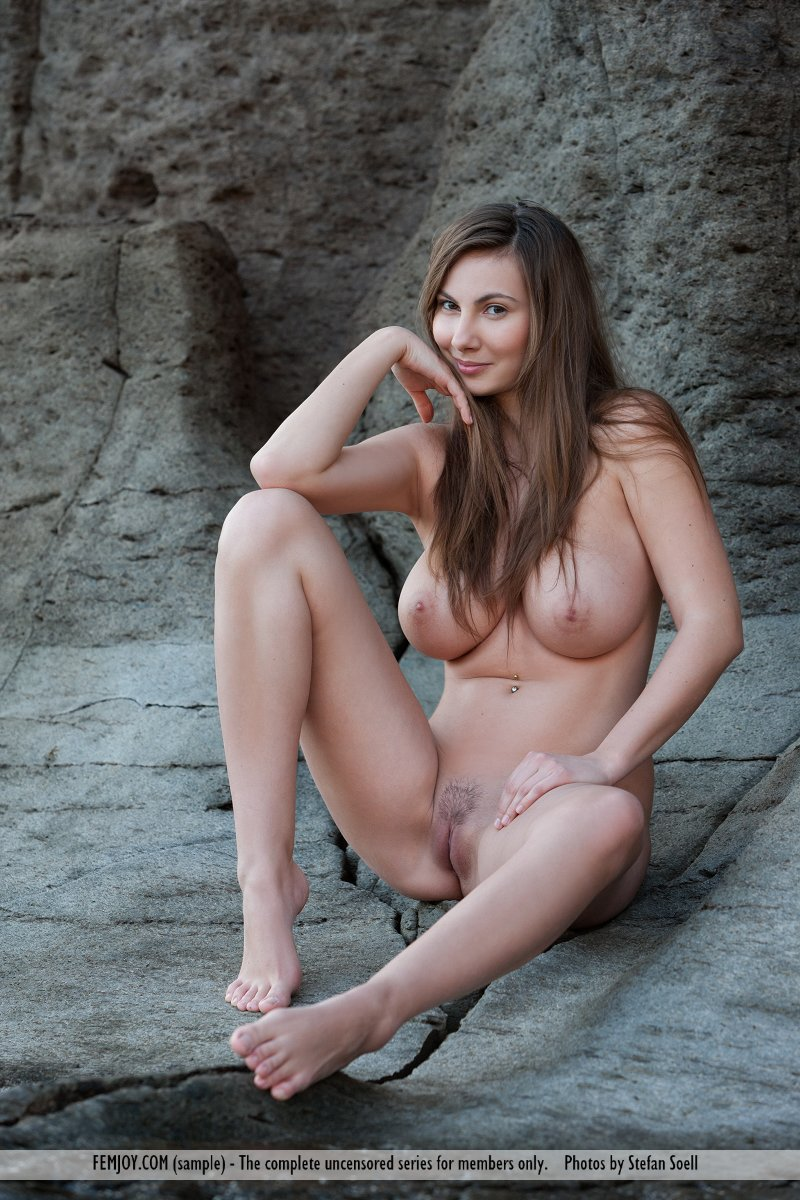 Zdjęcie porno - 146 - Idealnie krągłe skarby