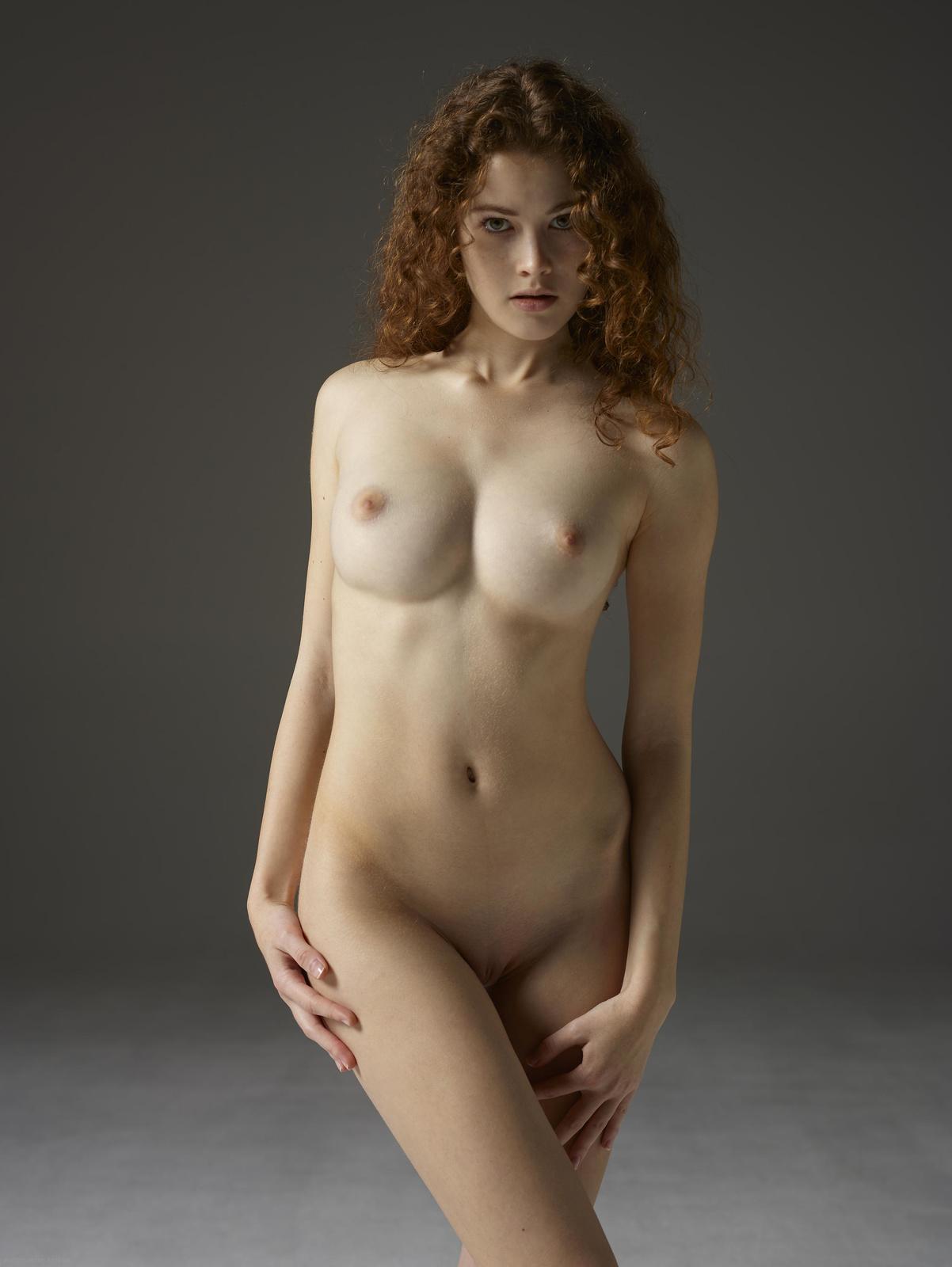 Zdjęcie porno - 147 - Wspaniale zgrabna