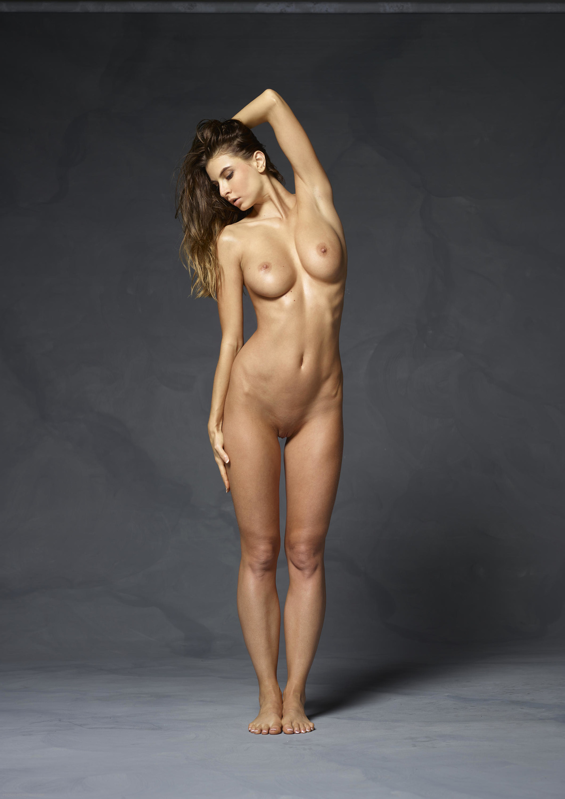 Zdjęcie porno - 1515 - Jędrne ciałko super babki